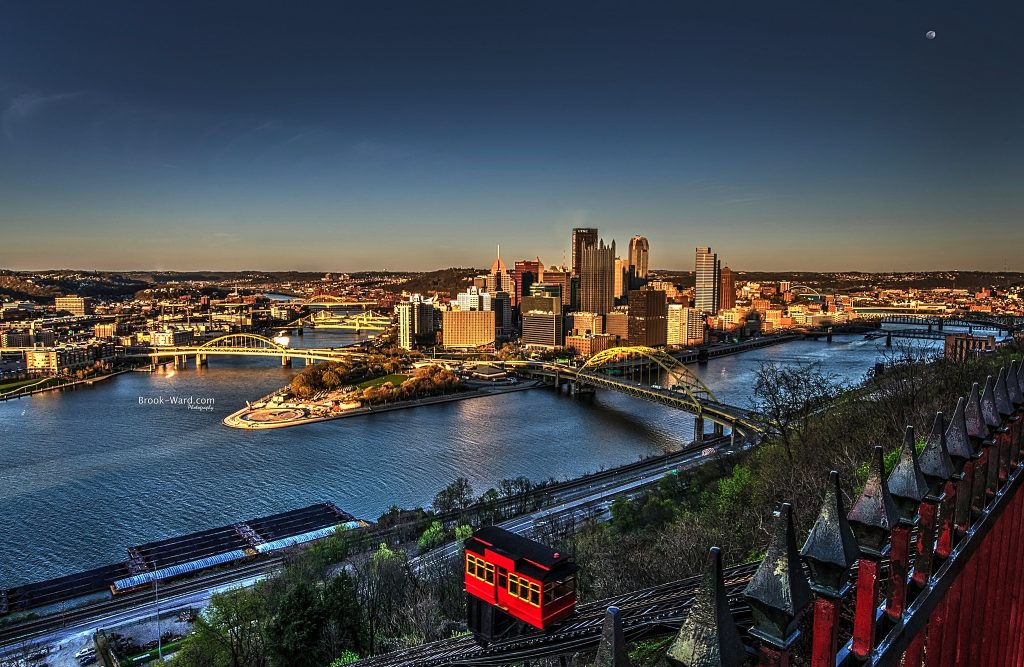 things-to-do-in-pittsburgh-duquesne-incline